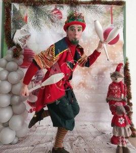 Animacion_Eventos_Navidad