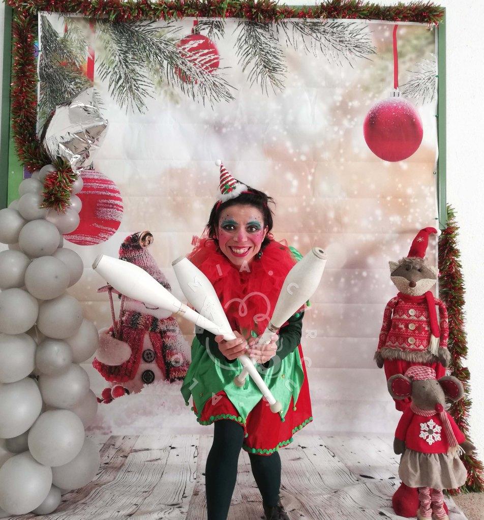 Animacion_Eventos_Navidad_Alquimia_Circus
