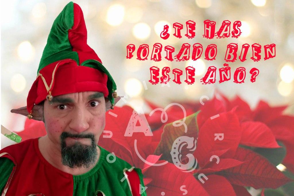 Duende_Navidad