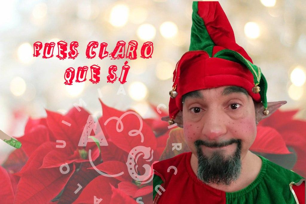 Duende_Navidad_Alquimia_Circus