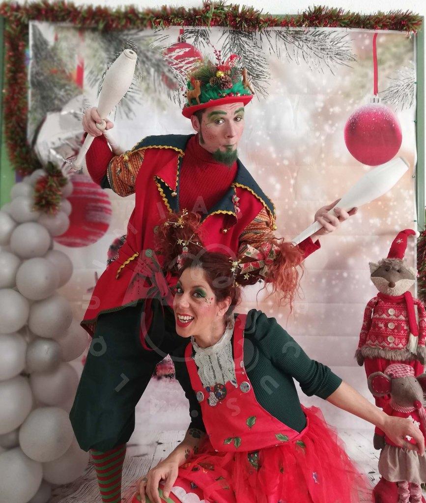 Elfos_de_Navidad