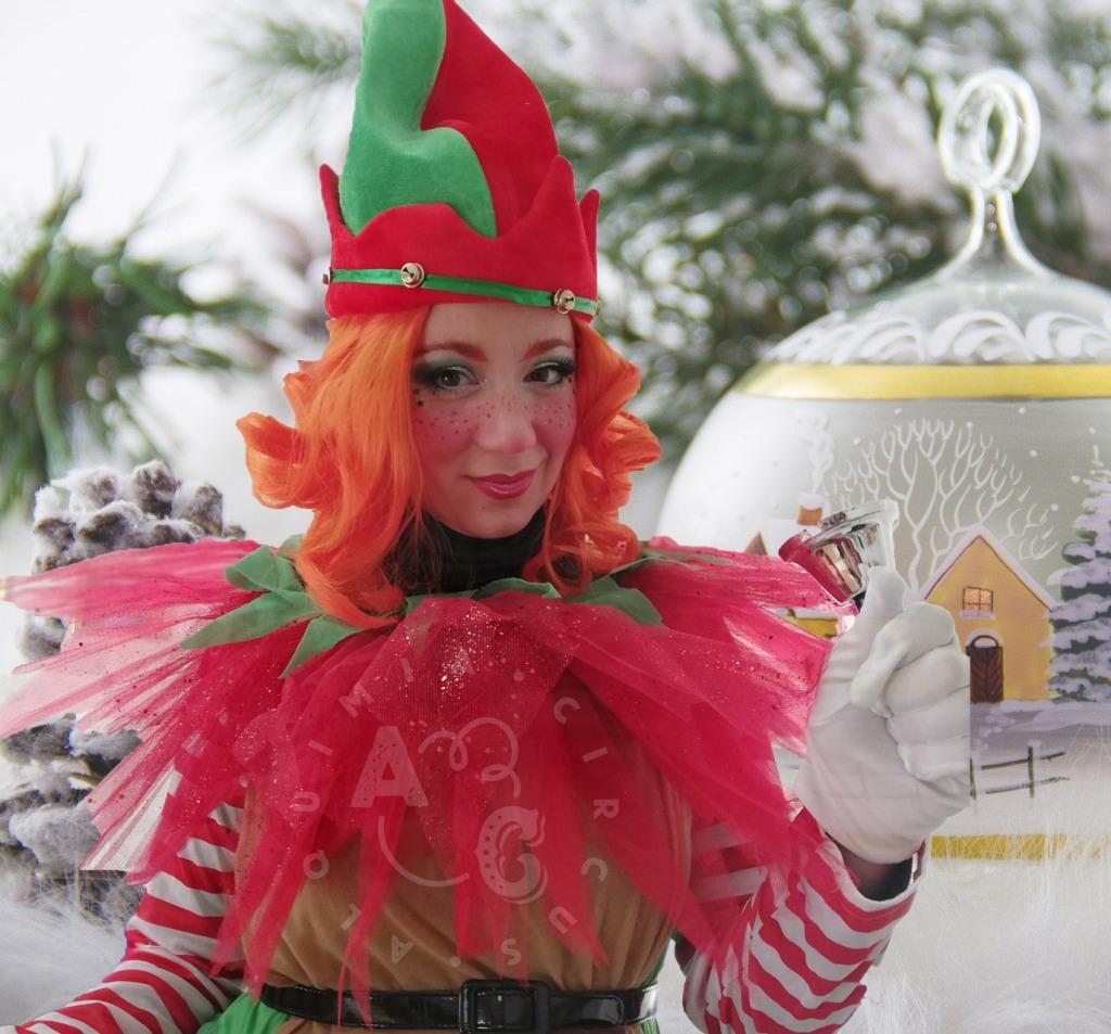 Pasacalles_Navidad