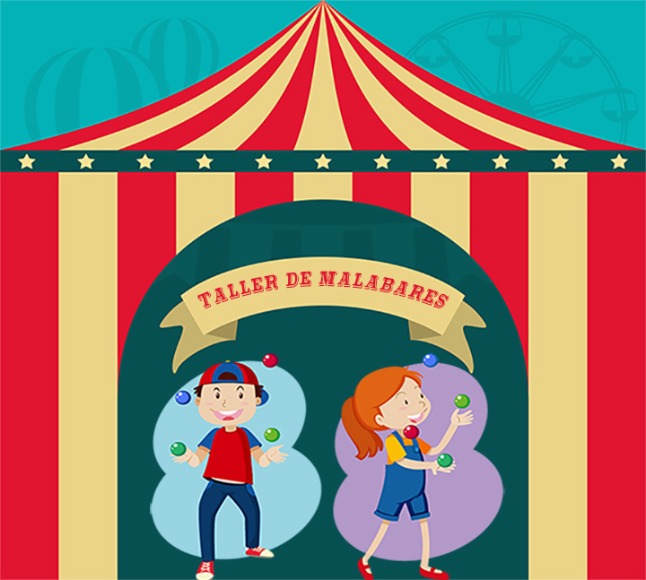 Actividades_Online_Taller_Malabares