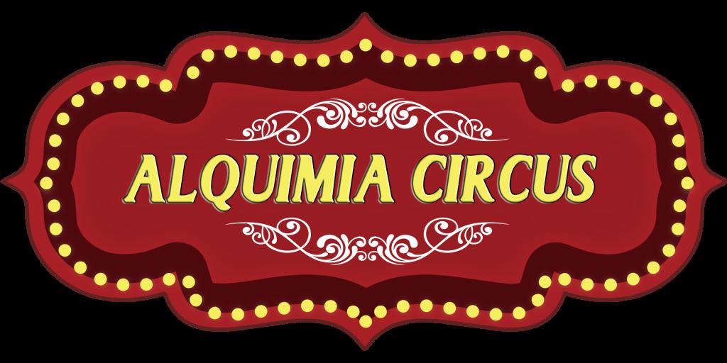 Alquimia Circus, Artistas de Circo para Eventos