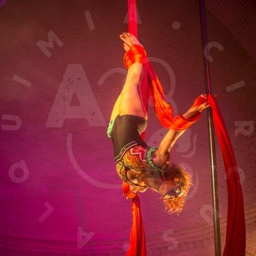 Tecnicas_Circo_Telas_Aereas_Alquimia_Circus